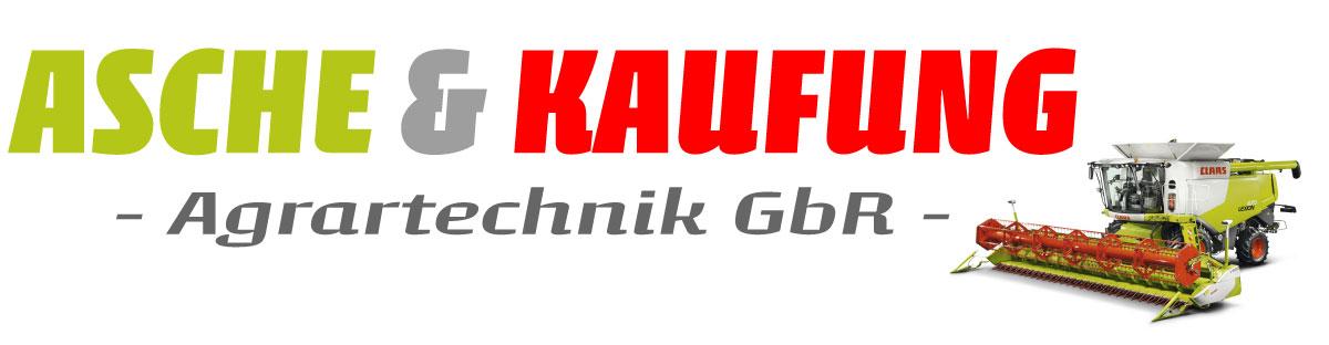 Asche & Kaufung Agrartechnik GbR